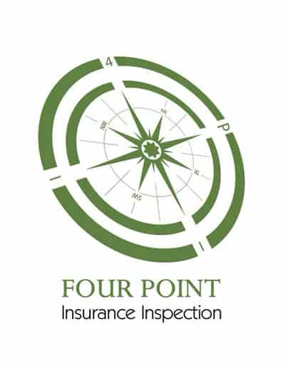 four-point-insurance-inspection Services